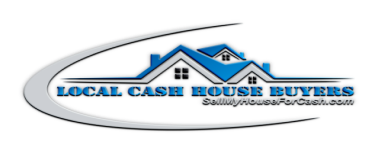 We Buy Houses Oklahoma | Sell My House Fast